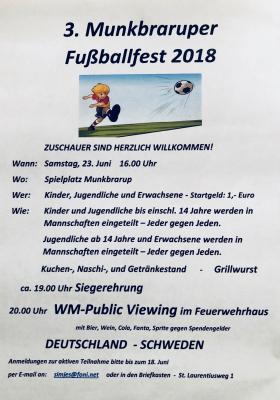 3_munkbraruper_fussballfest