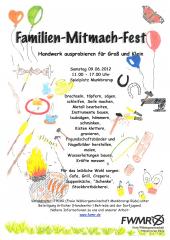 Familien-Mitmachfest_2012