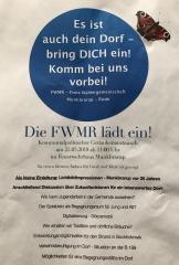 20180325_flyer_fruehschoppen