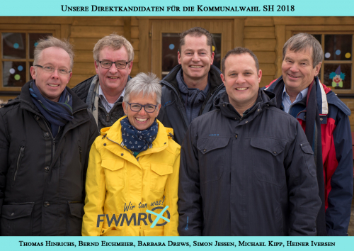 fwmr_kandidaten_namen_logo_direkt