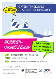 jugendworkshop_munkbrarup