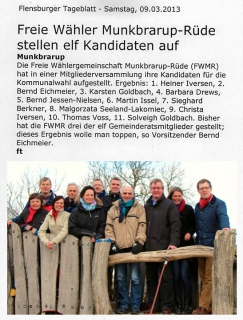 fwmr_presse_tageblatt_2013